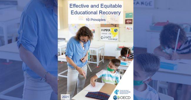 Education International